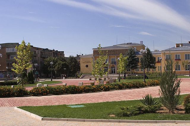Резултат с изображение за Златица град